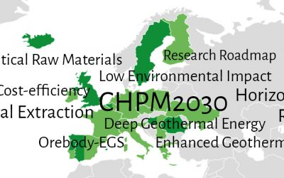 CHPM2030 brochure now available in several European languages
