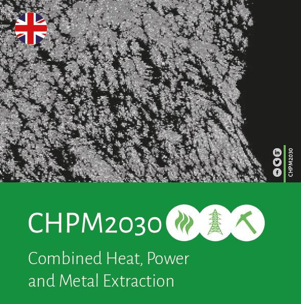 CHPM2030 brochure now available in 14 languages